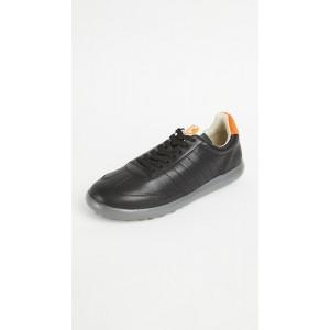 Pelotas Xlf Sneakers