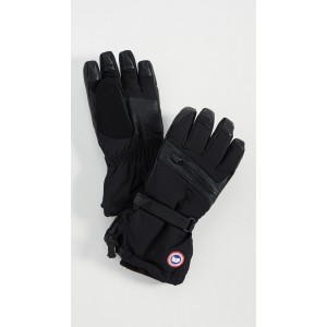 Norther Liner Gloves