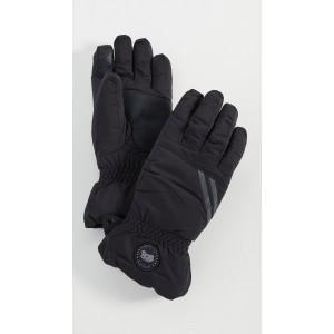 Hybridge Gloves