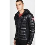 Hybridge Lite Hoodie Jacket