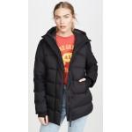 Alliston Jacket