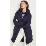 Alliston Coat