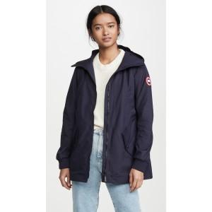 Ellscott Jacket