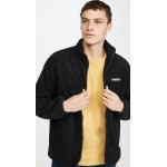 Beaufort Fleece Jacket