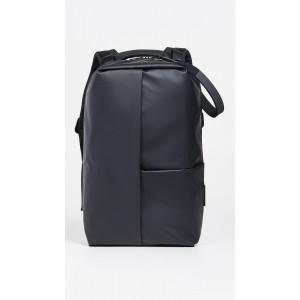 Sormonne Obsidian Backpack