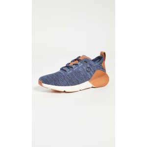 Zerogrand All-Day Stitchlite Runners
