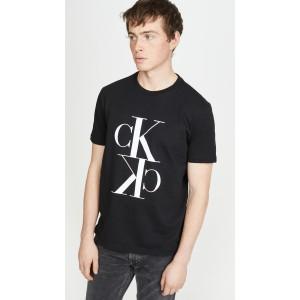 CK Reflection T-Shirt
