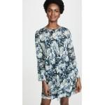 Delaynee Dress