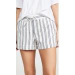 Ashanti Shorts
