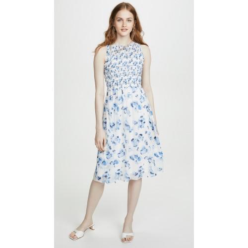 클럽모나코 Feleenie Dress