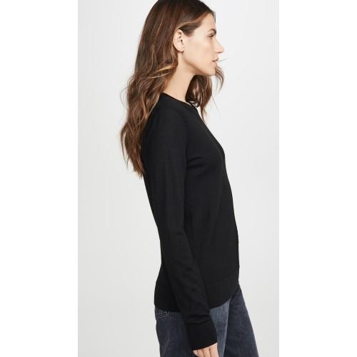 클럽모나코 Mackenzie Sweater