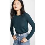Mackenzie Sweater