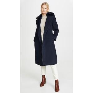 Baylee Coat