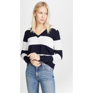 Zaydie Sweater