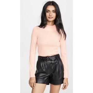 Malona Sweater