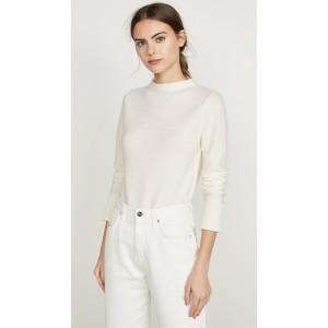Tommie Merino Sweater