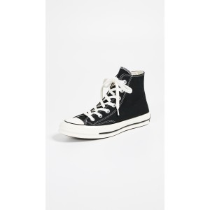 All Star 70s High Top Sneakers