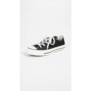 Chuck Taylor All Star 70s Sneakers