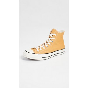 Chuck Taylor 70s Hi Top Sneakers