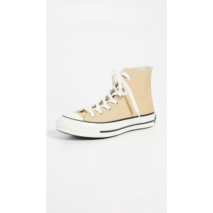 Chuck 70 Vintage Hightop Sneakers