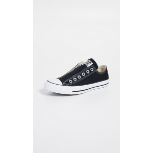 Chuck Taylor All Star Slip On Sneakers