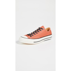 Chuck 70 Oxford Psy-Kicks Sneakers