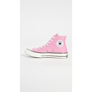 Chuck Taylor All Star 70s High Top Sneakers
