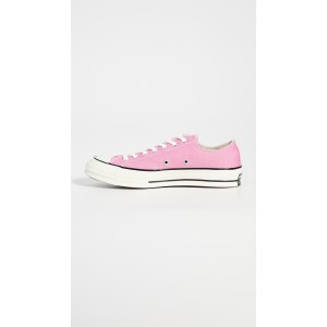 Chuck Taylor All Star 70s Low Top Sneakers