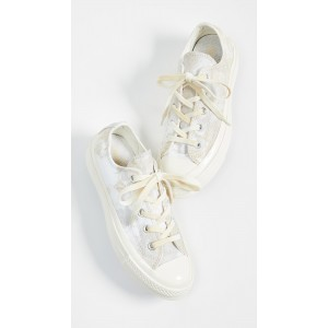 Chuck 70 Ox Beach Dye Sneakers