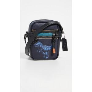 x Zhu Jing Yi Dylan 10 Rexy Crossbody Bag