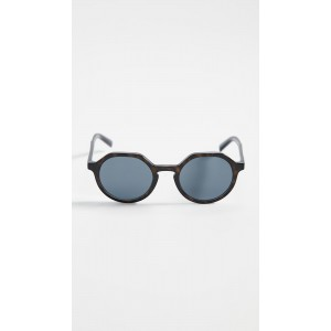 0DG4353 Sunglasses