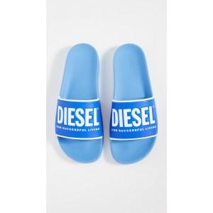 Valla Pool Slide Sandals