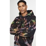 S-Alby-S1 Hooded Sweatshirt
