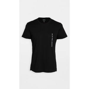 T-Rubin Pocket J1 Shirt