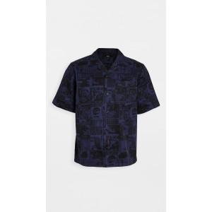 S-Rohad-B Shirt