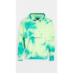 S-Albyel-X4 Sweatshirt