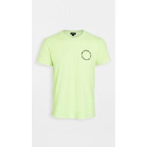 T-Diegos-X46 Shirt