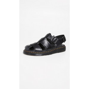 Kassion Sandals