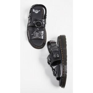 Xabier Sandals