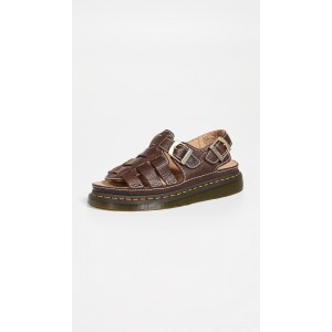 Arc Sandals