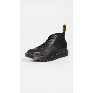 Church RP 5 Eye Boots