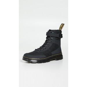 Combs Tech 7 Tie Boots
