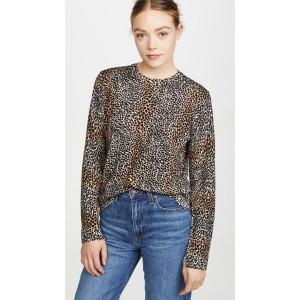 Raydon Sweater