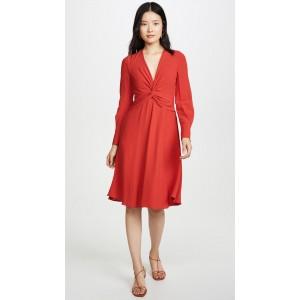 Faun Dress