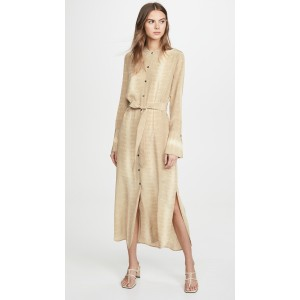 Connell Maxi Dress