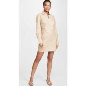 Riannon Dress