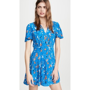 Lisle Dress
