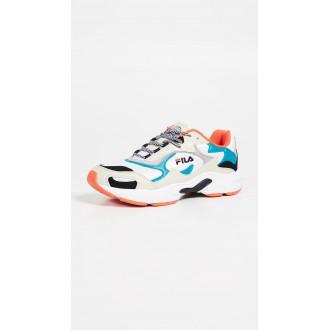 Luminance Sneakers