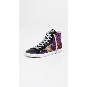 Francy Sneakers