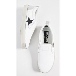 Hanami Sneakers